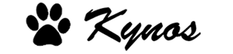 Kynos